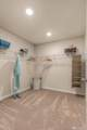 3304 103rd Dr - Photo 24