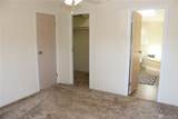 22131 Cedarview Dr - Photo 8