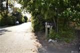 702 Delta Lane - Photo 23
