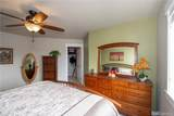 5817 72nd Ave - Photo 38