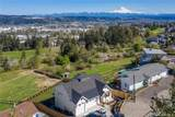 4443 127th Ave - Photo 4
