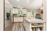 10204 318th Ave - Photo 15
