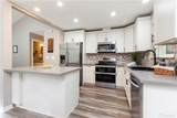 10204 318th Ave - Photo 16