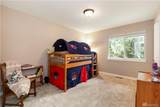 10204 318th Ave - Photo 21