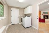 10204 318th Ave - Photo 23