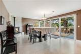 17805 4th Ave - Photo 14