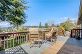 17805 4th Ave - Photo 16