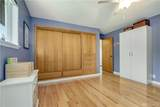 17805 4th Ave - Photo 20