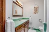 17805 4th Ave - Photo 21