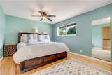 17805 4th Ave - Photo 22