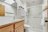 17805 4th Ave - Photo 23