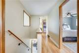 17805 4th Ave - Photo 24