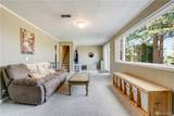 17805 4th Ave - Photo 27