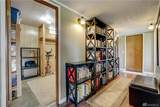 17805 4th Ave - Photo 31