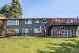 17805 4th Ave - Photo 33