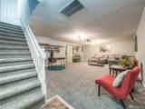11629 60th Ave - Photo 7