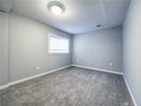 11629 60th Ave - Photo 12