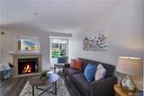 11002 Petrovitsky Rd - Photo 2