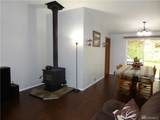 16225 Bald Hill Rd - Photo 4