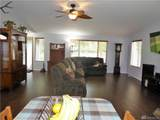 16225 Bald Hill Rd - Photo 5