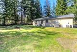 8618 272nd Ave - Photo 22