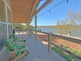 405 Lakeshore Dr - Photo 4