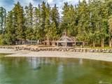 16167 Lemolo Shore Dr - Photo 1