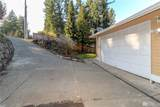 18712 Mcghee Dr - Photo 32