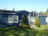 37612 22nd Ave - Photo 21