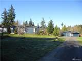 37612 22nd Ave - Photo 24