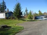 37612 22nd Ave - Photo 25