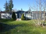 37612 22nd Ave - Photo 26