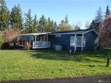 37612 22nd Ave - Photo 29
