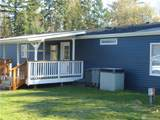 37612 22nd Ave - Photo 30