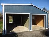 37612 22nd Ave - Photo 31