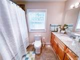 5722 119th Ave - Photo 15