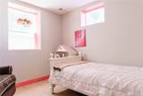 5722 119th Ave - Photo 17