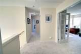7801 Melrose Lane - Photo 12