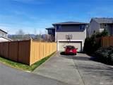 7801 Melrose Lane - Photo 35