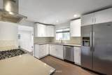 3704 348th Street - Photo 11