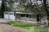 3704 348th St - Photo 4
