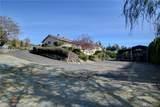 17664 Shalyce Place - Photo 33