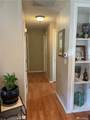 721 15th Ave - Photo 20