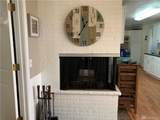 721 15th Ave - Photo 30