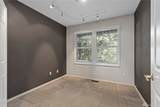 3314 114th Ave - Photo 10