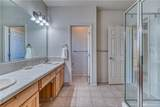14206 86th Ave - Photo 17