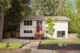 10421 168th Ave - Photo 1