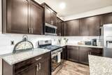 3318 103rd Dr - Photo 13