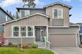18860 Colwood Ave - Photo 1