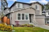 18860 Colwood Ave - Photo 40
